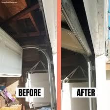 garage door repair west covina search active doorway garage door experts in huntington beach ca