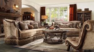 victorian livingroom 1631 homey design upholstery living room set victorian european