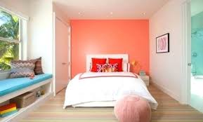 couleur de chambre tendance couleur chambre tendance couleur deco chambre chambre fille couleur