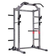 marcy olympic strength cage hayneedle