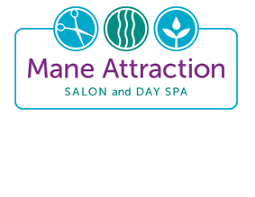 home mane attraction salon u0026 day spa in oshkosh wi