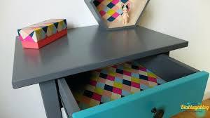 recouvrir meuble de cuisine papier adhesif pour recouvrir meuble 43896 sprint co