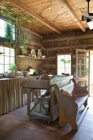 Stylish Southern Homes  Garden  Gun - Southern home interior design