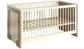 promo chambre bébé lit bebe promo lit bebe promo chambre bebe ikea promo lit bb