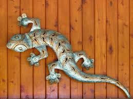 free images wood animal wildlife decoration metal fauna