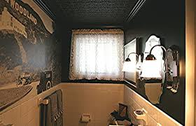 ceiling faux tin ceiling tiles cheap white tin ceiling tiles
