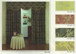 home windows design in sri lanka 100 home windows design in sri lanka where to stay archives