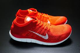 Sepatu Nike jual sepatu nike kw