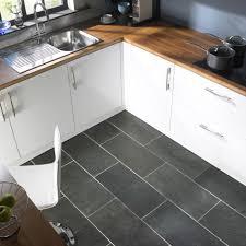 Kitchen Design Edmonton Endearing 50 Stone Tile Kitchen Design Inspiration Design Of Best