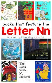 best 25 letter n crafts ideas on pinterest letter n letter