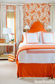 Color Combo Generator Colour Shades For Bedroom Lovely Color Palette Ideas Bathroom Home