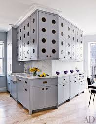 kitchen cabinet knob ideas kitchen cabinet hardware ideas that will wow architectural digest