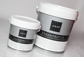 wallpaper adhesive clearpro technical support collections