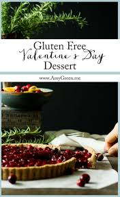 233 best gluten free thanksgiving recipes images on