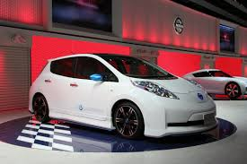 file nissan leaf nismo concept jpg wikimedia commons