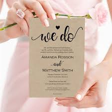 wedding invitations queensland medium budget wedding invitation vendors weddinginvitelove