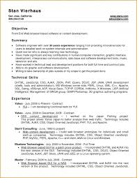 Waitress Resume Sample by Resume How To Get The Job I Want Musician Resumes Steps To