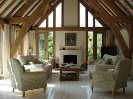 Home Decorating Basics Spectacular Line Interior Design H78 In Inspirational Home