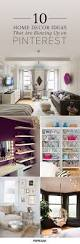 1105 best images about home decor on pinterest diy home decor