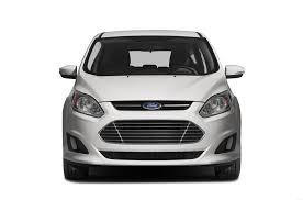 stellar lexus tulsa 2013 ford c max hybrid price photos reviews u0026 features