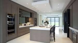 does home interiors still exist interior design archives architecture designs