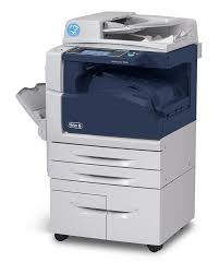 xerox workcentre 5955i image source
