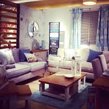 Next Home Interiors Home Interiors Furniture Store Grey Accessories Style Design