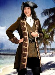 costume justaucorps frock coat for women thevikingstore co uk