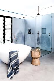 bathroom design seattle bathrooms design interior design gallery bathroom renovation