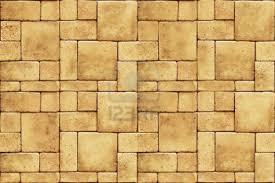 Laminate Tile And Stone Flooring Laminate Tile Flooring Texture