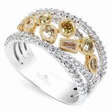 best wedding rings brands 36 awesome million dollar wedding ring wedding idea