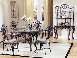 kitchen dining table set round dining table set for 4 sets