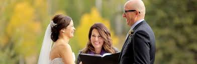 wedding officiator weddings by roxanne hunt your wedding officiant