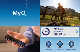 100 mobile contracts uk top 10 uk technology blogs vuelio