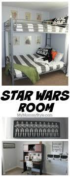 star wars bedroom decorations star wars bedroom decorations firerunner me
