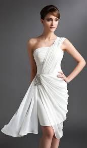 robe de cã rã monie pour mariage robes pour mariage robes de cérémonie robespourmariage