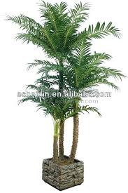 artificial trees garden ridge artificial plants and trees for