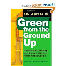 energy efficient home design books great book on sustainable and energy efficient home construction