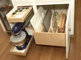 Kitchen Cabinet Organizer Ideas Kitchen Cabinet Organizers Ideas Kitchen Kitchen Cabinet