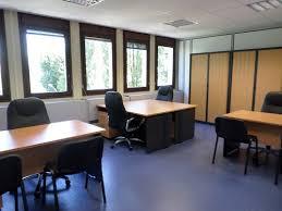 location de bureau location bureau meublé lyon villeurbanne bureau centre affaires