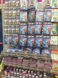 frozen party supplies frozen party supplies yelp