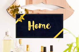 Imperial Home Decor Group