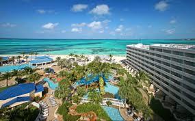 bahamas vacation packages 2018 book bahamas trips travelocity