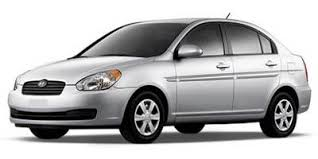 hyundai accent gls specifications 2006 hyundai accent sedan 4d gls specs and performance engine