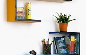 Bookshelf Astounding Ikea Bookshelf Wall by Shelving Popular Small Industrial Wall Shelf Elegant Small Wall