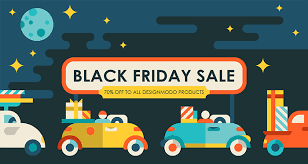 what websitees have the best black friday deals get the best web development black friday deals right here