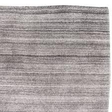 abc carpet u0026 home made wool carpet decor nyc store