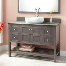 Modern Bathroom Sink Cabinet Large Bathroom Vanities Bathroom Remodel Modern Wall Hung Vanity