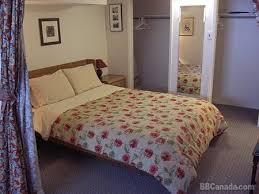 Aspen Bed And Breakfast Aspen Accommodation Jasper Bed And Breakfast Accommodation