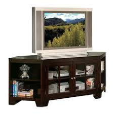 Fireplace Entertainment Stand by Fireplace Entertainment Center Houzz